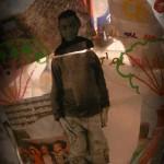Pierre atelier enfant 1050399