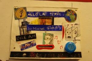 Michel Gondry 1