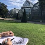 Atelier-dessin-Carnet-voyage (7)