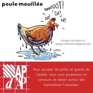 APdAP-confinement-creatif-dessin-expressions (10)