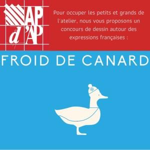APdAP-confinement-creatif-dessin-expressions (2)
