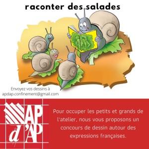 APdAP-confinement-creatif-dessin-expressions (6)