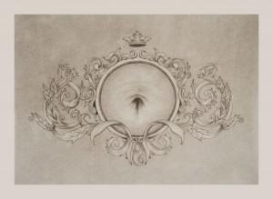 illustrations travail personnel nicolas karagiannis (3)