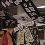 atelier dessin expo 1