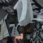 atelier dessin expo 2
