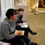 Lyon : Carnet de voyage