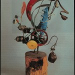 assemblages-tinguely-1