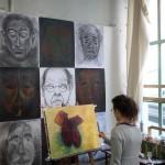 atelier (3)