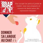 APdAP-confinement-creatif-dessin-expressions (1)