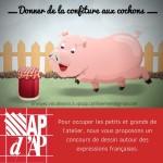APdAP-confinement-creatif-dessin-expressions (11)