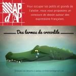 APdAP-confinement-creatif-dessin-expressions (12)