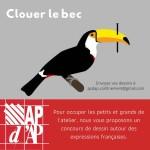 APdAP-confinement-creatif-dessin-expressions (3)