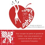 APdAP-confinement-creatif-dessin-expressions (4)