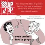 APdAP-confinement-creatif-dessin-expressions (5)