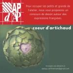 APdAP-confinement-creatif-dessin-expressions (7)