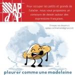 APdAP-confinement-creatif-dessin-expressions (8)
