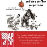 APdAP-confinement-creatif-dessin-expressions (9)