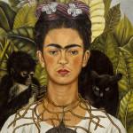 Frida-Khalo-autoportrait-au-collier-epines-colibri-08