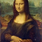 Joconde-de-Vinci